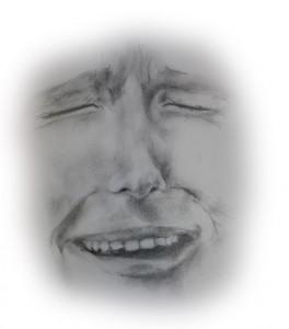 facial-expression