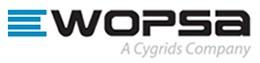 Wopsa Logo